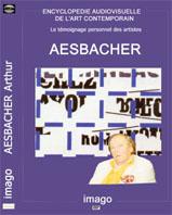 Aesbacherdvd