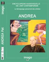 Andreadvd