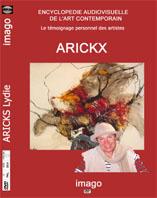 Arickxk7