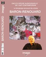 Baronrenouarddvd