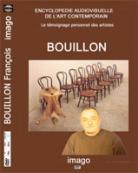Bouillondvd