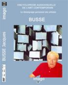 Bussedvd