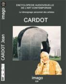 Cardotdvd