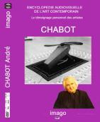 Chabotdvdjaquette