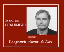 Chalumeaugenerique