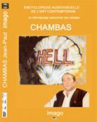 Chambasdvd