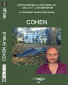 Cohendvd