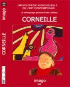 Corneilledvd