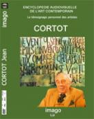 Cortotdvd