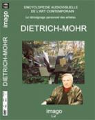 Dietrich mohrdvd