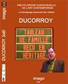 Ducorroydvd