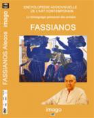 Fassianosdvd