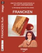 Franckendvd