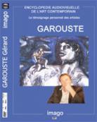 Garoustedvd