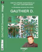 Gauthierddvd