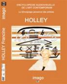 Holleydvd