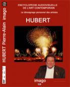Hubertdvd