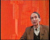 Ivan contreras brunet 2009