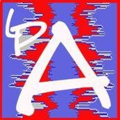 Logo festival 3b
