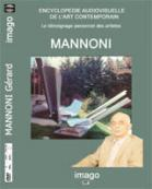 Mannonidvd