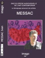 Messacdvd2 1