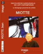 Miottedvd