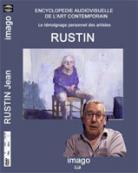 Rustindvd