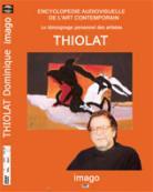 Thiolatdvd