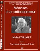 Thuault