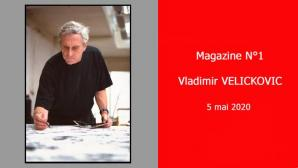 Titre magazine copie2