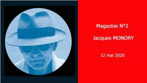Titre magazine n 2 copie 1