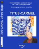 Tituscarmeldvd